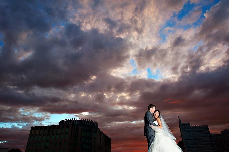 fonda-nick-019-memorial-auditorium-sacramento-wedding-photographer-stout-photography
