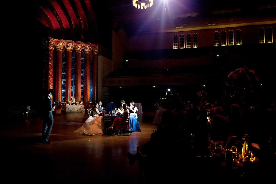 fonda-nick-020-memorial-auditorium-sacramento-wedding-photographer-stout-photography