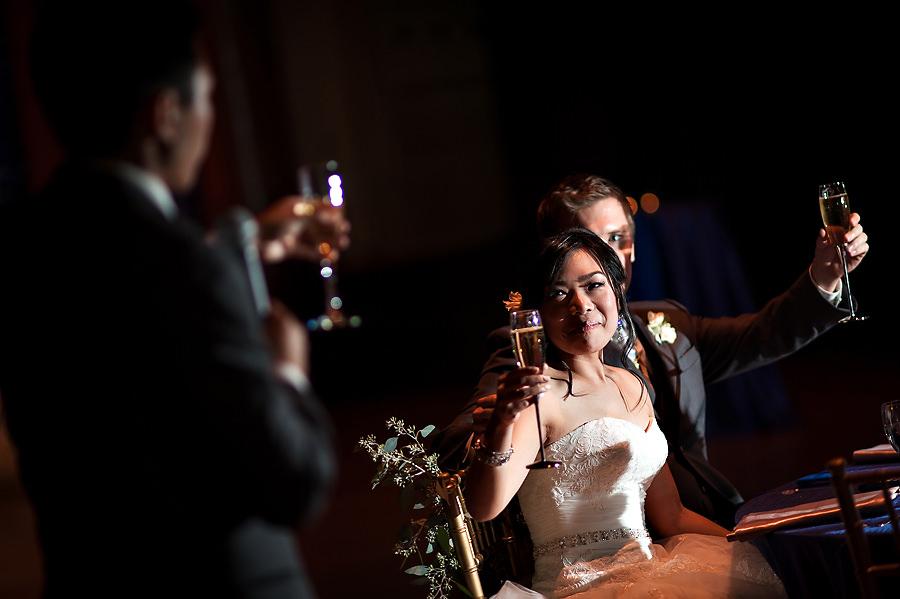 fonda-nick-021-memorial-auditorium-sacramento-wedding-photographer-stout-photography
