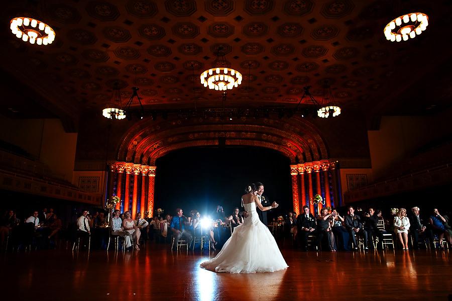 fonda-nick-023-memorial-auditorium-sacramento-wedding-photographer-stout-photography
