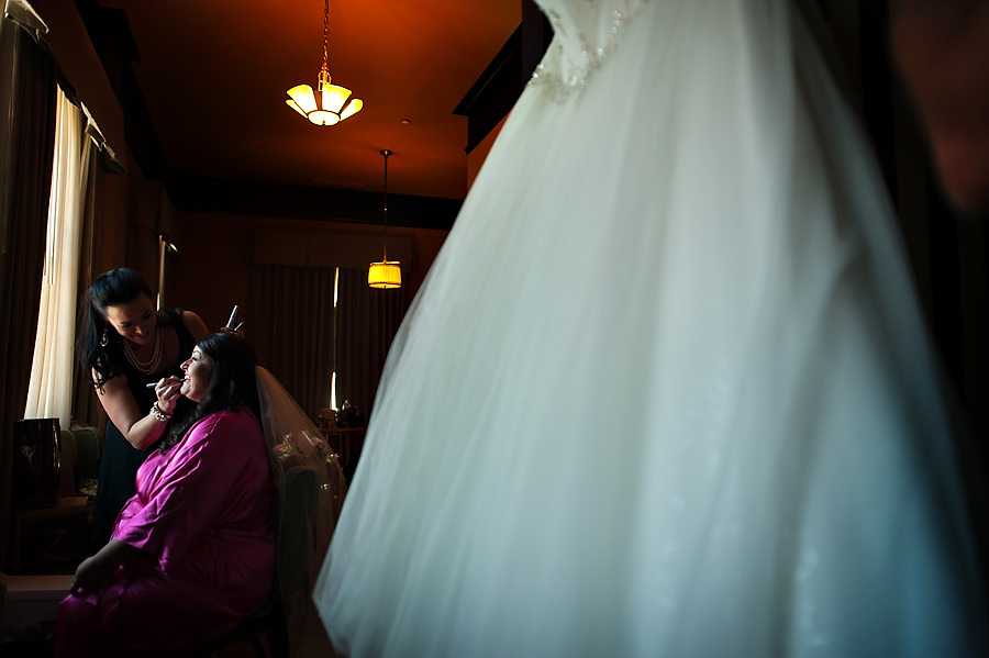 tracey-dan-001-the-citizen-hotel-sacramento-wedding-photographer-stout-photography