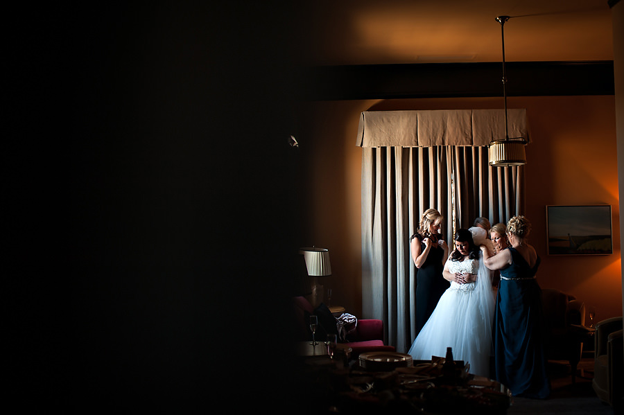tracey-dan-004-the-citizen-hotel-sacramento-wedding-photographer-stout-photography