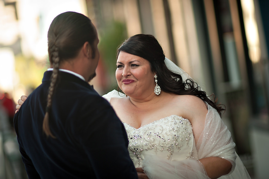 tracey-dan-009-the-citizen-hotel-sacramento-wedding-photographer-stout-photography