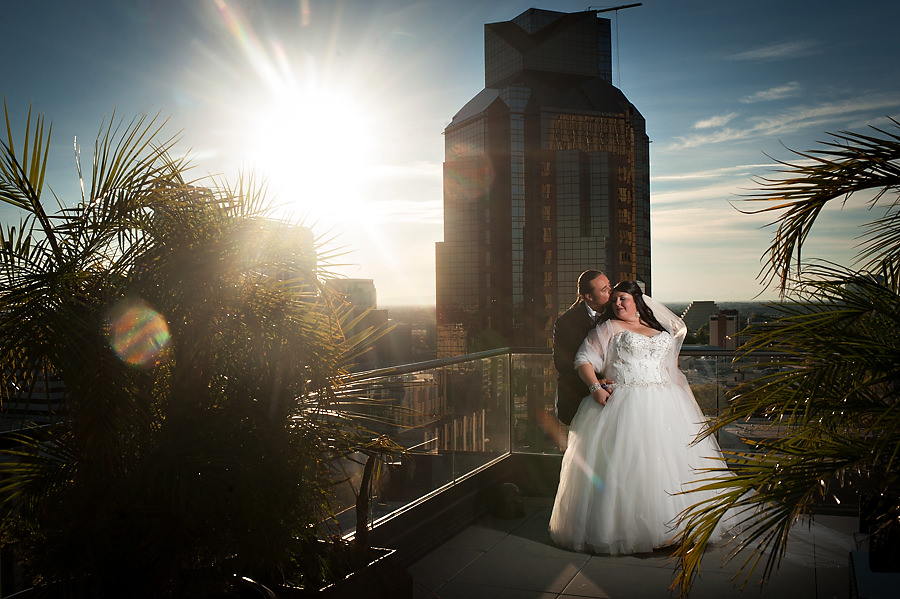 tracey-dan-013-the-citizen-hotel-sacramento-wedding-photographer-stout-photography