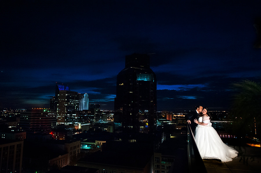 tracey-dan-016-the-citizen-hotel-sacramento-wedding-photographer-stout-photography