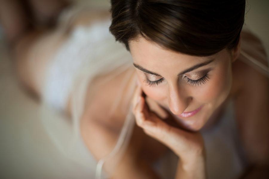 trista-dan-008-st-regis-dana-point-wedding-photographer-stout-photography