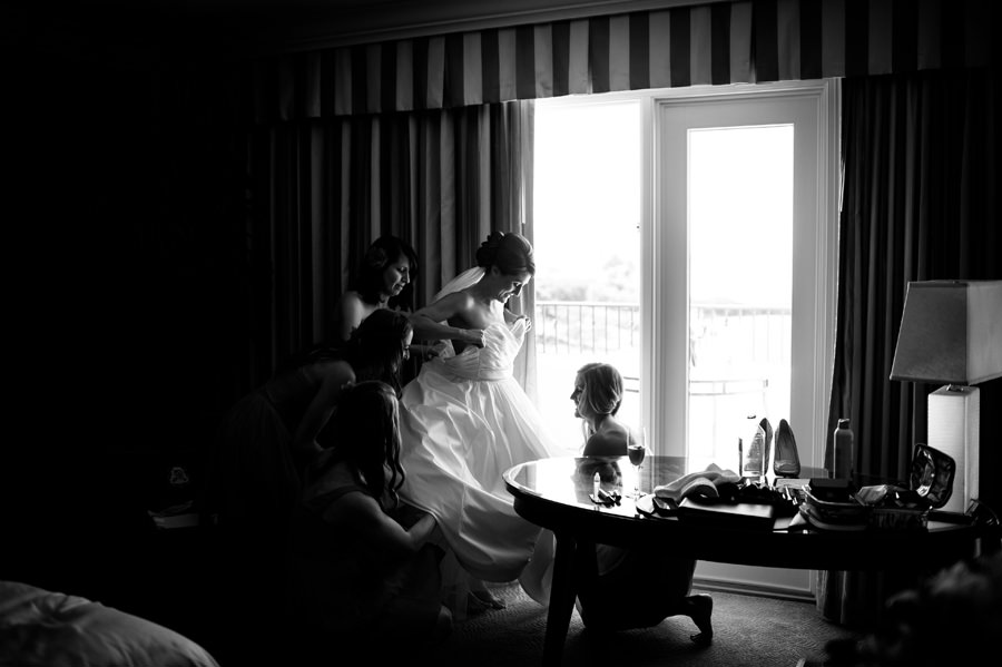 trista-dan-010-st-regis-dana-point-wedding-photographer-stout-photography
