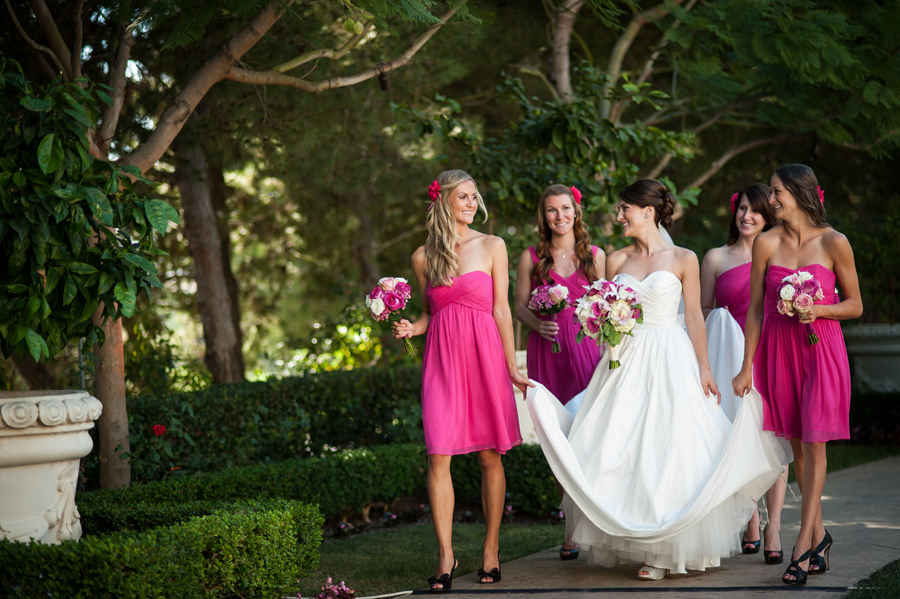 trista-dan-013-st-regis-dana-point-wedding-photographer-stout-photography