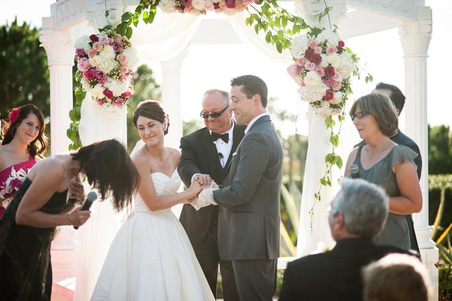 trista-dan-016-st-regis-dana-point-wedding-photographer-stout-photography
