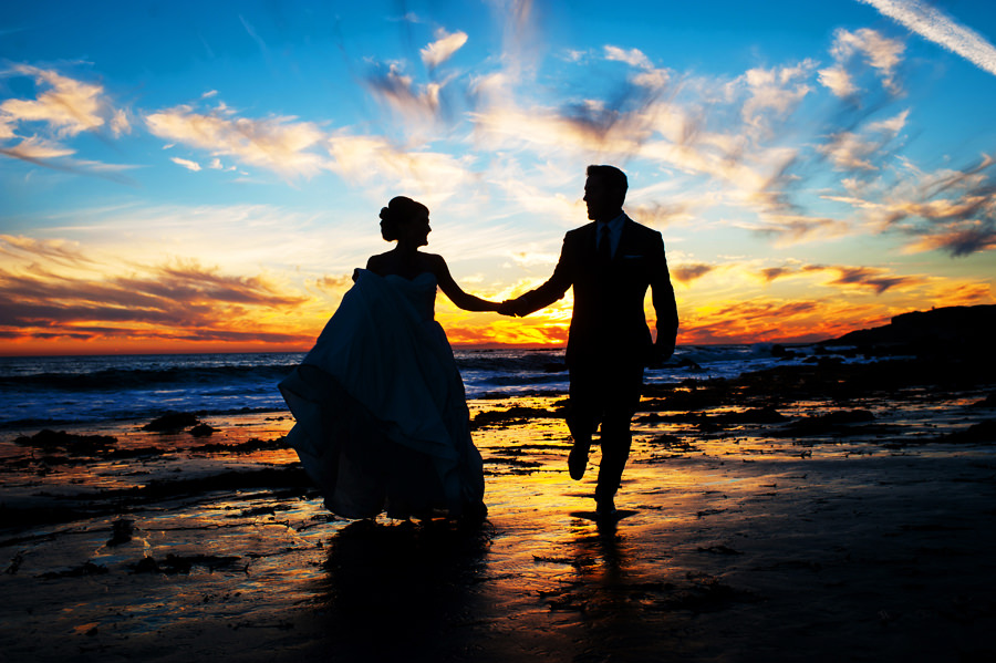 trista-dan-024-st-regis-dana-point-wedding-photographer-stout-photography