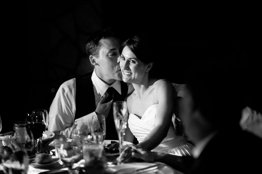 trista-dan-026-st-regis-dana-point-wedding-photographer-stout-photography
