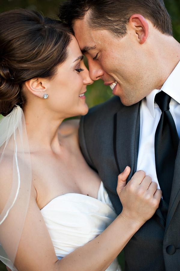 trista-dan-049-st-regis-dana-point-wedding-photographer-stout-photography