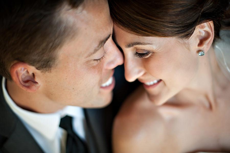 trista-dan-052-st-regis-dana-point-wedding-photographer-stout-photography