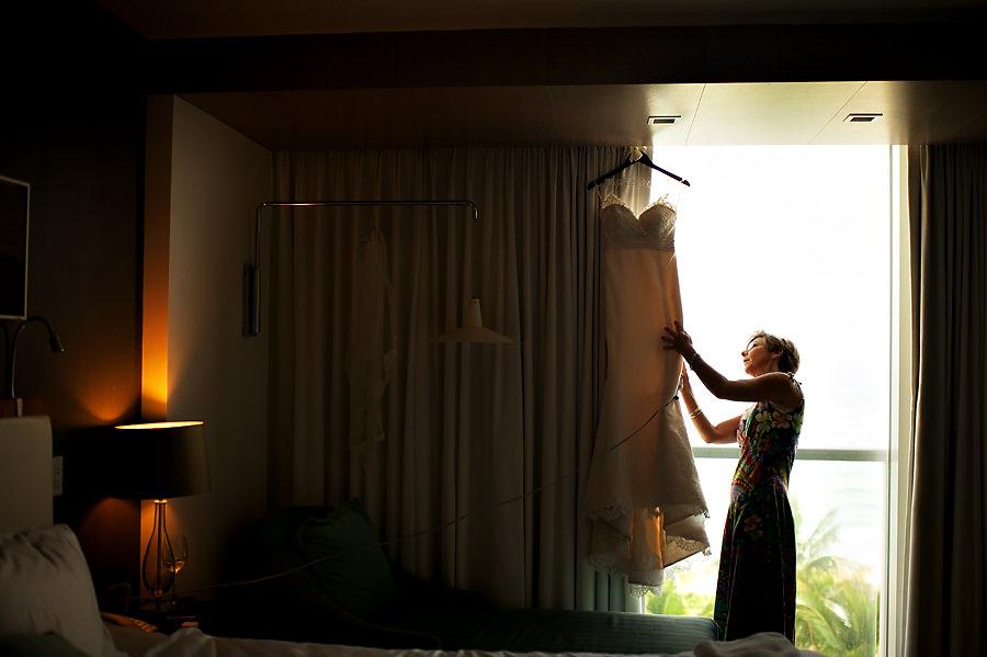christine-jerry-002-boca-raton-resort-jacksonville-wedding-photographer-stout-photography