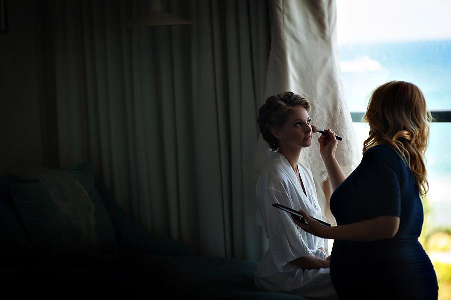 christine-jerry-005-boca-raton-resort-jacksonville-wedding-photographer-stout-photography