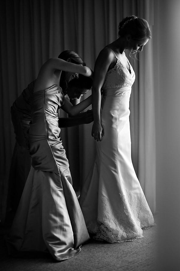 christine-jerry-012-boca-raton-resort-jacksonville-wedding-photographer-stout-photography