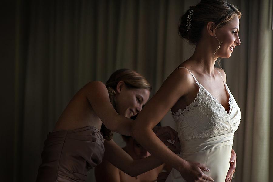 christine-jerry-013-boca-raton-resort-jacksonville-wedding-photographer-stout-photography