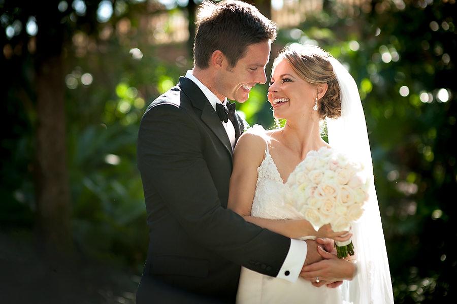 christine-jerry-017-boca-raton-resort-jacksonville-wedding-photographer-stout-photography