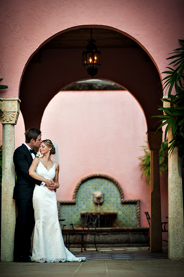 christine-jerry-019-boca-raton-resort-jacksonville-wedding-photographer-stout-photography