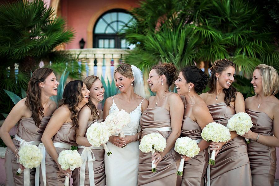 christine-jerry-020-boca-raton-resort-jacksonville-wedding-photographer-stout-photography