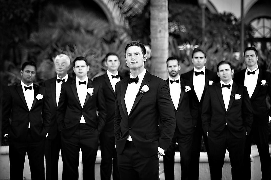 christine-jerry-021-boca-raton-resort-jacksonville-wedding-photographer-stout-photography