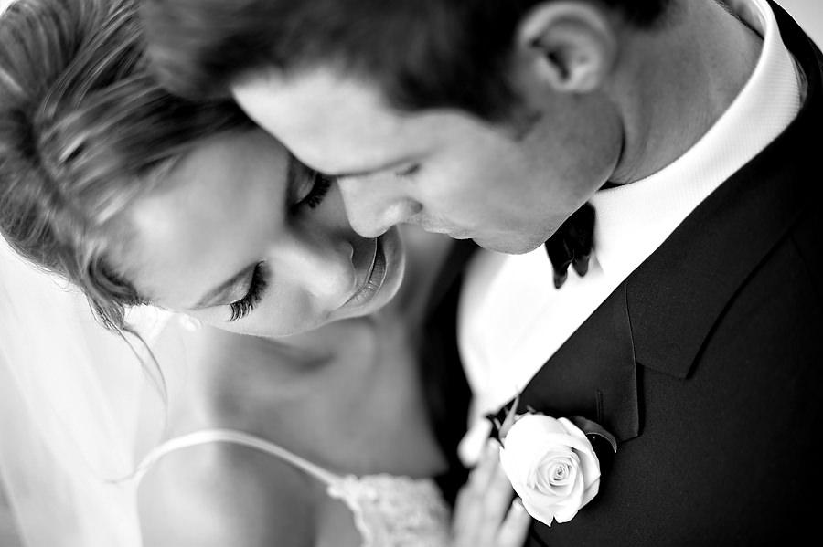christine-jerry-022-boca-raton-resort-jacksonville-wedding-photographer-stout-photography