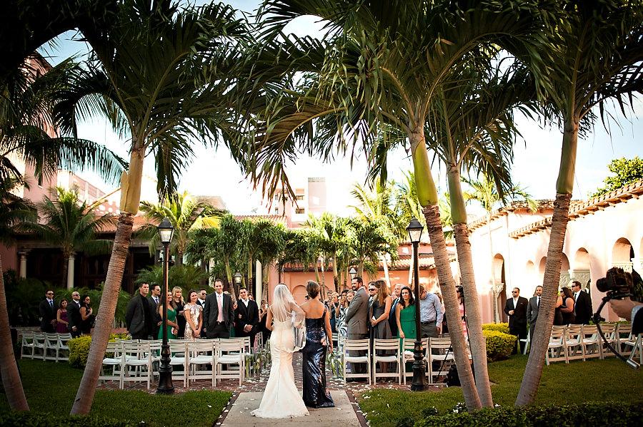 christine-jerry-023-boca-raton-resort-jacksonville-wedding-photographer-stout-photography