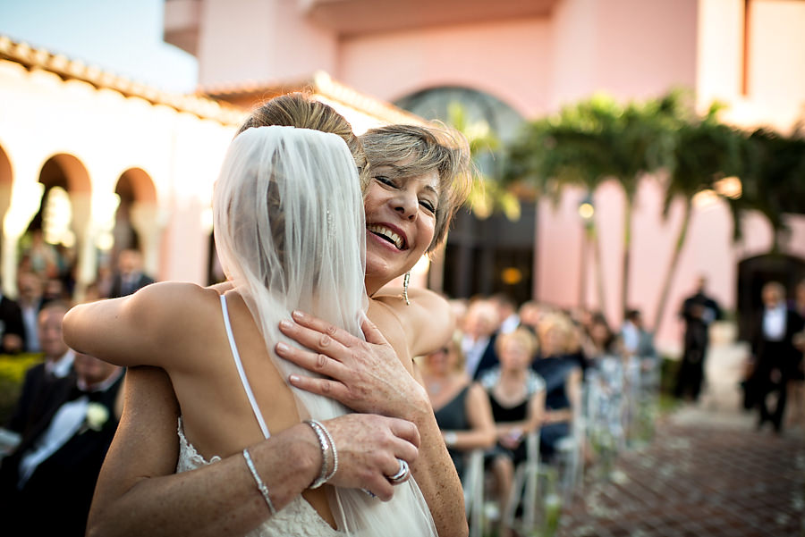 christine-jerry-024-boca-raton-resort-jacksonville-wedding-photographer-stout-photography