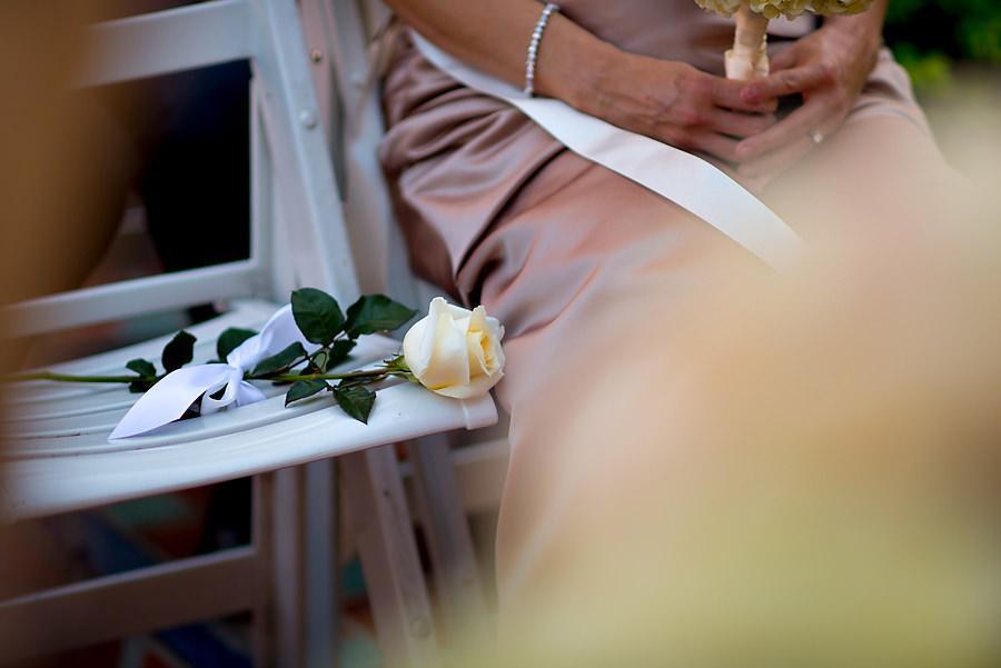 christine-jerry-025-boca-raton-resort-jacksonville-wedding-photographer-stout-photography