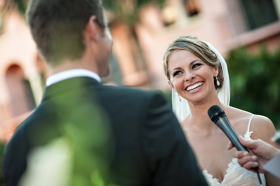 christine-jerry-026-boca-raton-resort-jacksonville-wedding-photographer-stout-photography