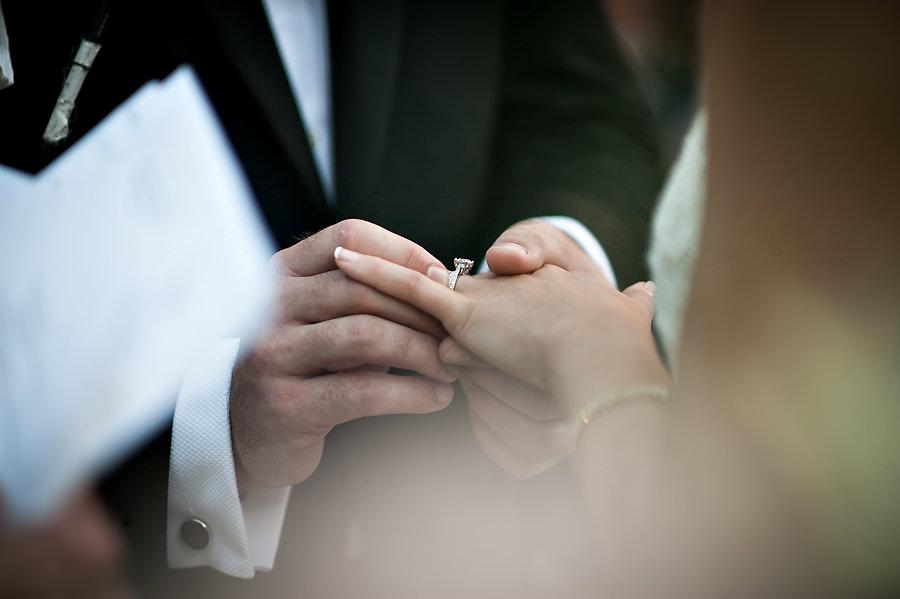 christine-jerry-029-boca-raton-resort-jacksonville-wedding-photographer-stout-photography