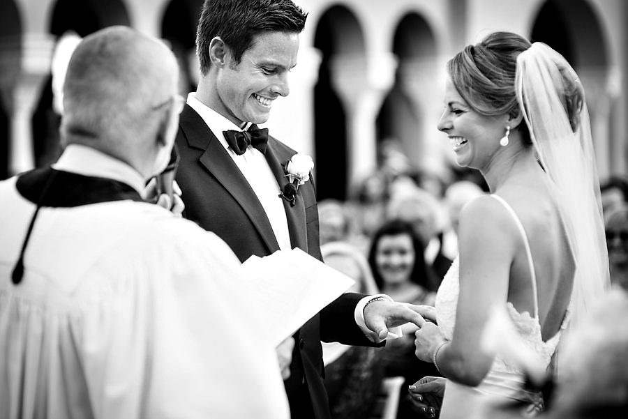 christine-jerry-030-boca-raton-resort-jacksonville-wedding-photographer-stout-photography