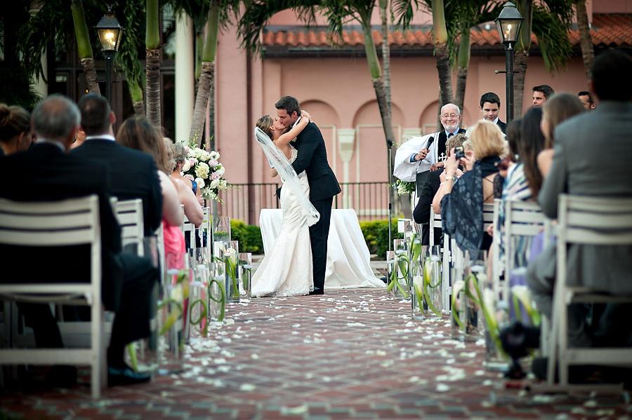 christine-jerry-031-boca-raton-resort-jacksonville-wedding-photographer-stout-photography
