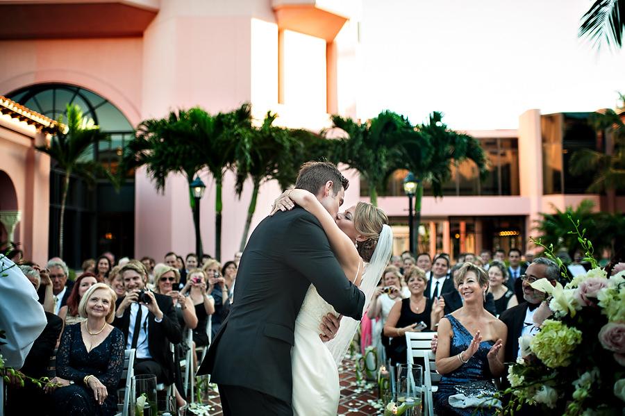 christine-jerry-032-boca-raton-resort-jacksonville-wedding-photographer-stout-photography