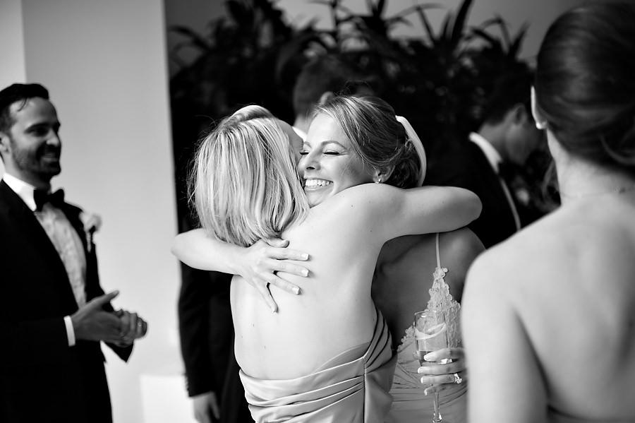 christine-jerry-034-boca-raton-resort-jacksonville-wedding-photographer-stout-photography