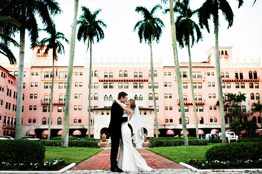 christine-jerry-035-boca-raton-resort-jacksonville-wedding-photographer-stout-photography