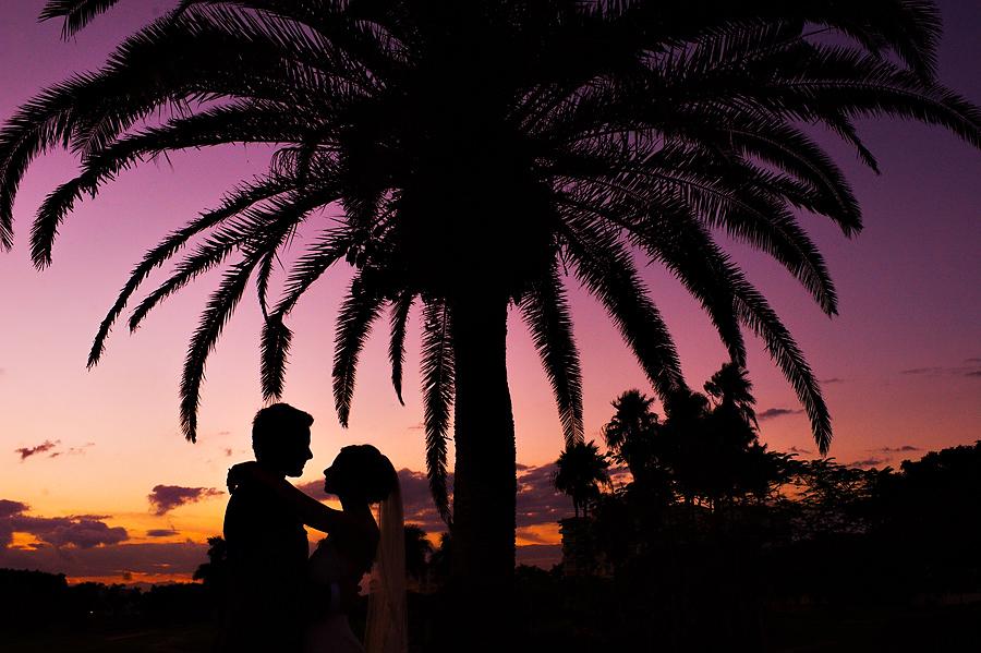 christine-jerry-038-boca-raton-resort-jacksonville-wedding-photographer-stout-photography