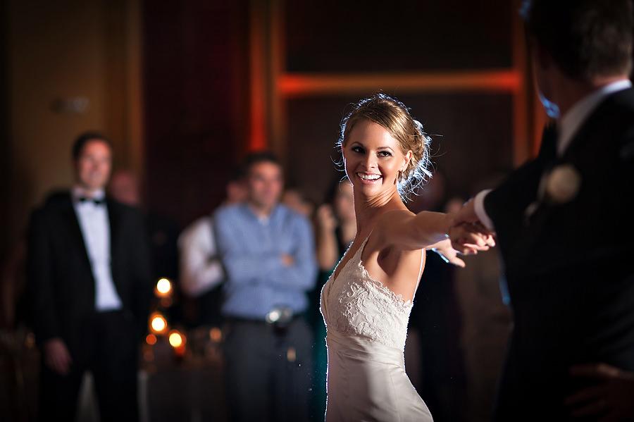 christine-jerry-043-boca-raton-resort-jacksonville-wedding-photographer-stout-photography