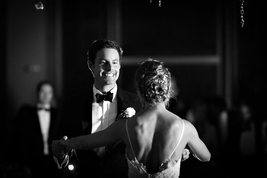 christine-jerry-044-boca-raton-resort-jacksonville-wedding-photographer-stout-photography