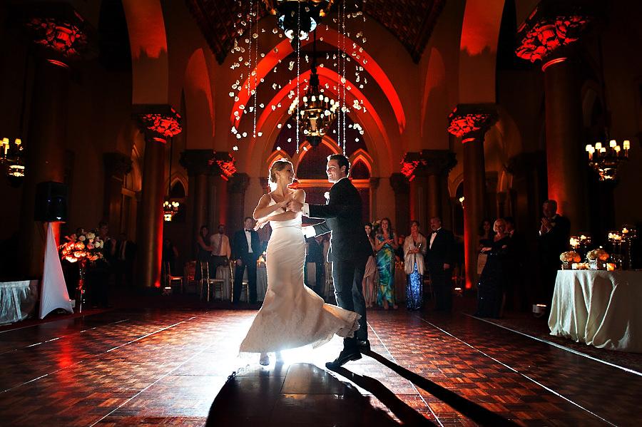 christine-jerry-045-boca-raton-resort-jacksonville-wedding-photographer-stout-photography