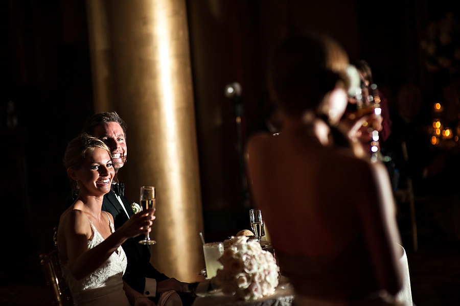 christine-jerry-046-boca-raton-resort-jacksonville-wedding-photographer-stout-photography