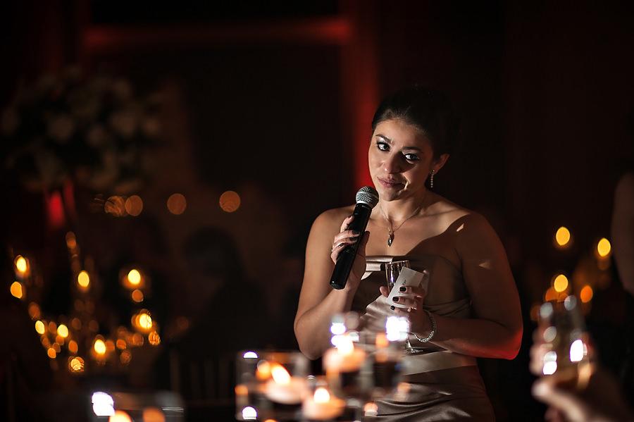 christine-jerry-047-boca-raton-resort-jacksonville-wedding-photographer-stout-photography