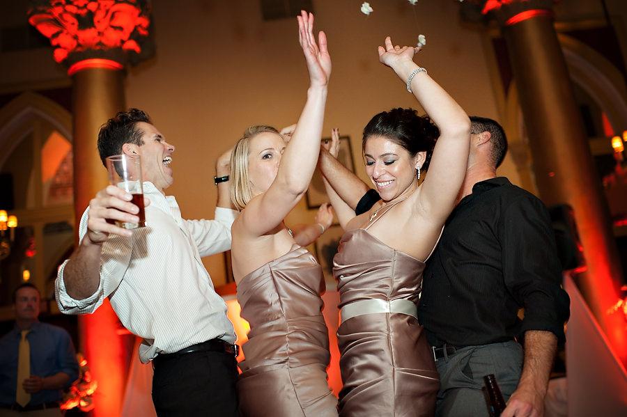 christine-jerry-055-boca-raton-resort-jacksonville-wedding-photographer-stout-photography