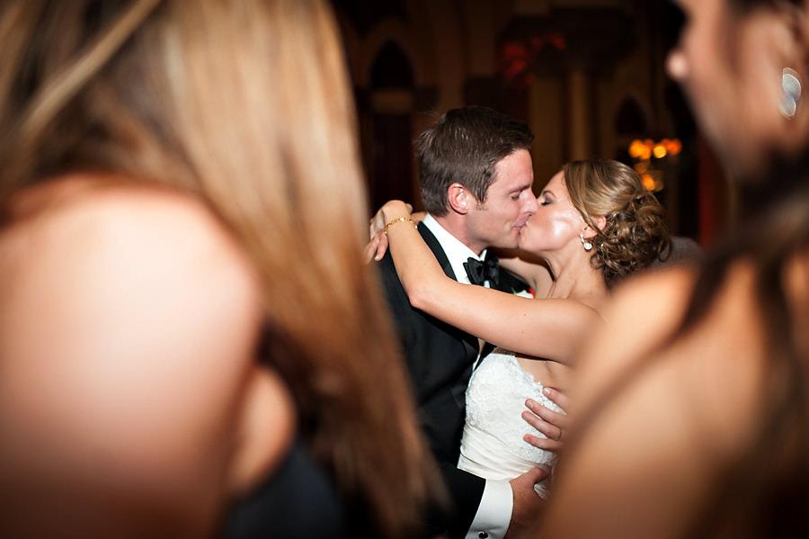 christine-jerry-057-boca-raton-resort-jacksonville-wedding-photographer-stout-photography