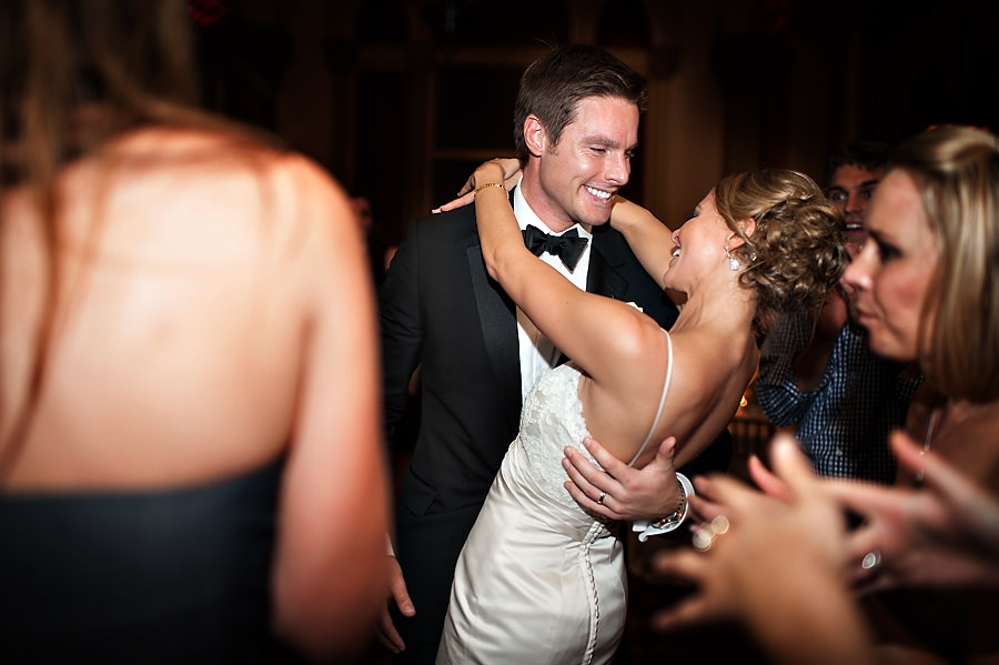 christine-jerry-058-boca-raton-resort-jacksonville-wedding-photographer-stout-photography