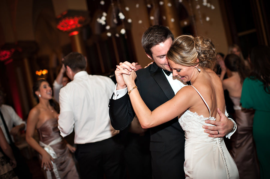christine-jerry-059-boca-raton-resort-jacksonville-wedding-photographer-stout-photography