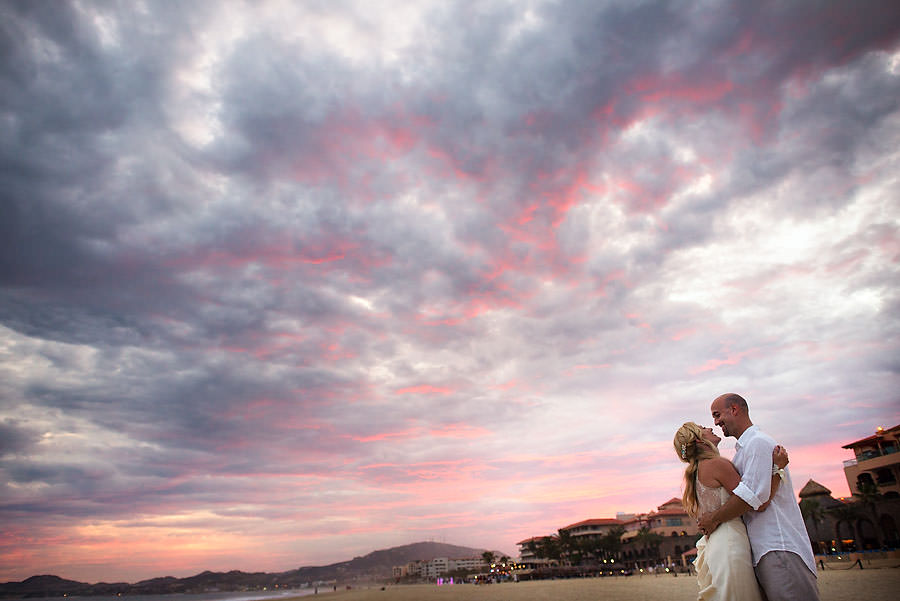 marisa-alex-016-cabo-azul-cabo-san-lucas-mexico-wedding-photographer-stout-photography