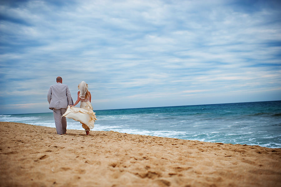 marisa-alex-030-cabo-azul-cabo-san-lucas-mexico-wedding-photographer-stout-photography