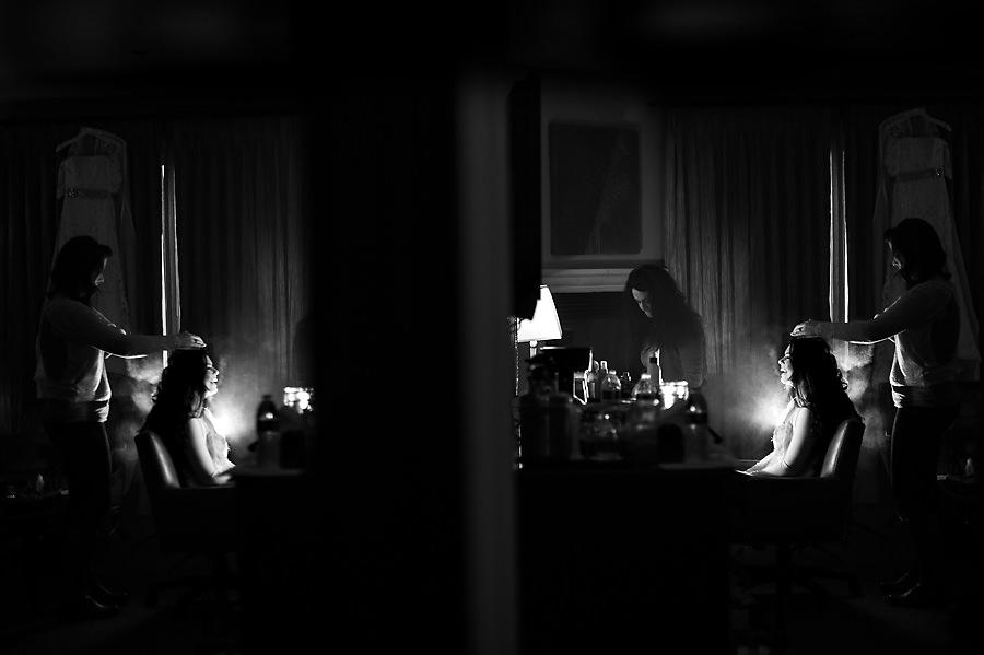 amy-chris-001-grand-island-mansion-sacramento-wedding-photographer-stout-photography