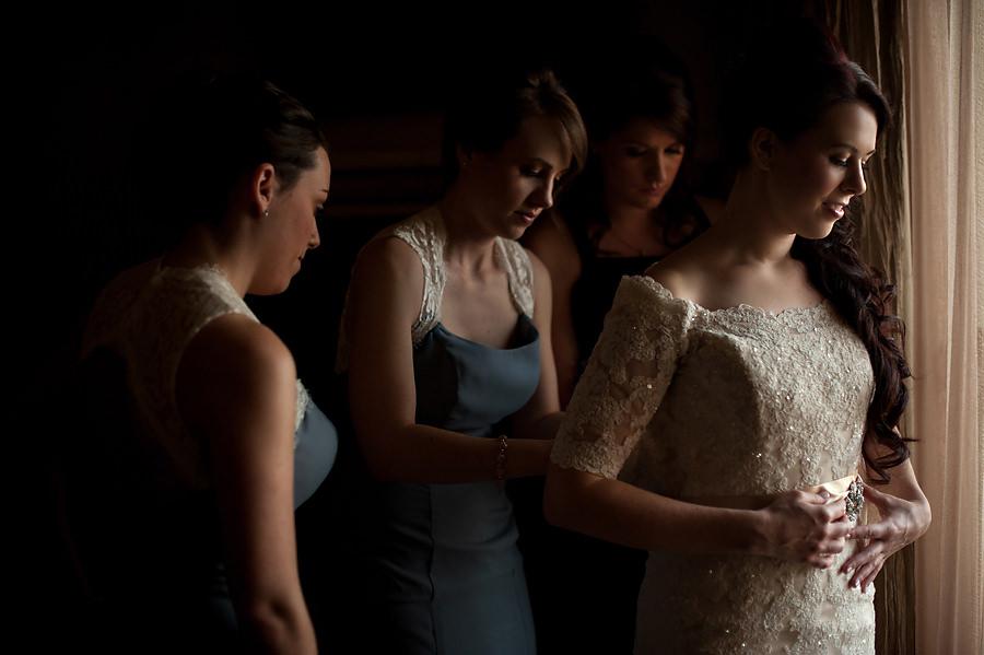amy-chris-006-grand-island-mansion-sacramento-wedding-photographer-stout-photography